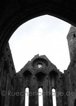 Rock of Cashel (13)