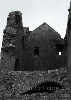 Rock of Cashel (5)