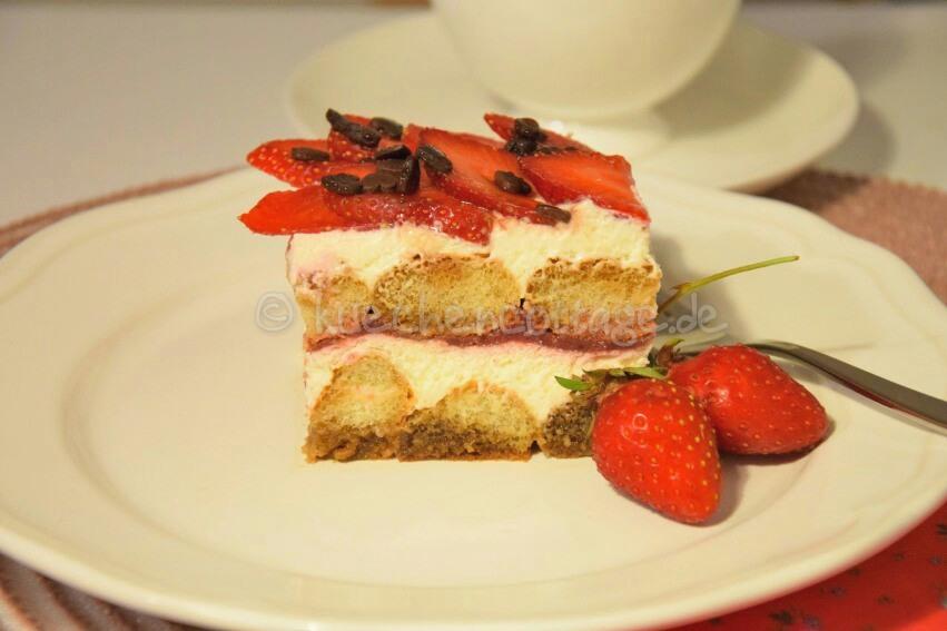 Erdbeer-Tiramisu-3