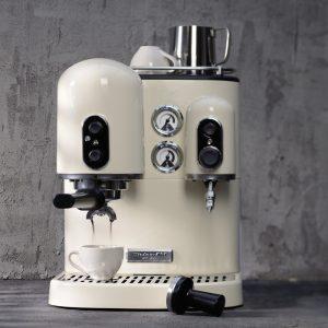 Welche KitchenAid Kaffeemaschine Passt Zu Mir KCHEN FEE
