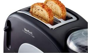 Tefal Toaster für Familien