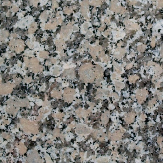 granit-crema-julia-009