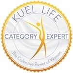 Kuel Life: The Collective Power of Women. Category Expert.
