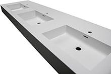 Waschtisch-3fach-rechteckig-220x147px