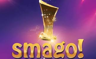 Smago Award