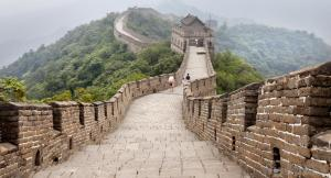 the-great-wall-of-china-3