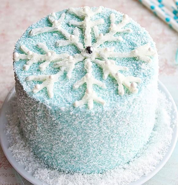 toko kue ulang tahun anak