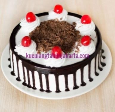 classic cake jakarta