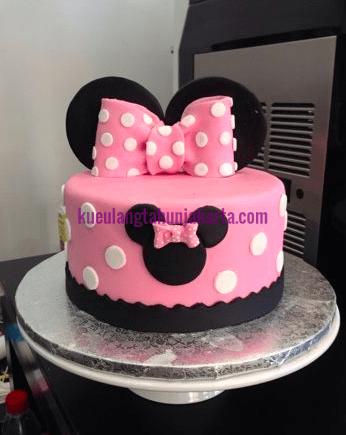 harga kue ulang tahun murah jakarta