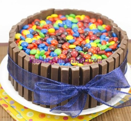 kue ulang tahun area jakarta selatan