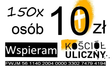 wsparcie KU baner 10 złb