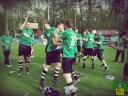 FC Schweinfurt 05 - Zweite Mannschaft (1)