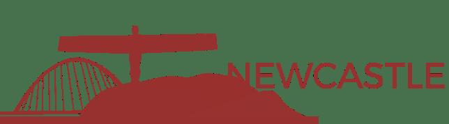 NEWCASTLE_Zeichenfläche 1