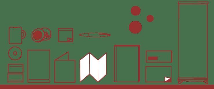 printsilhouette01_Zeichenfläche 1