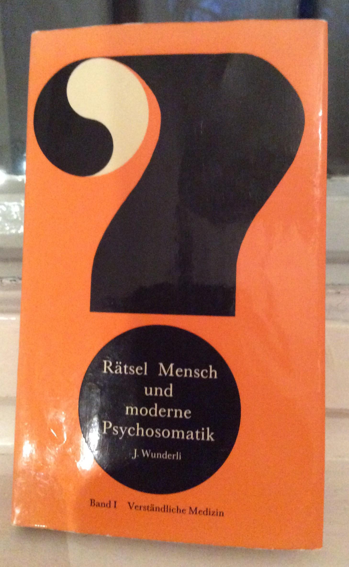 Psychosomatikum Blog   Dr. Alexander Kugelstadt   Page 2