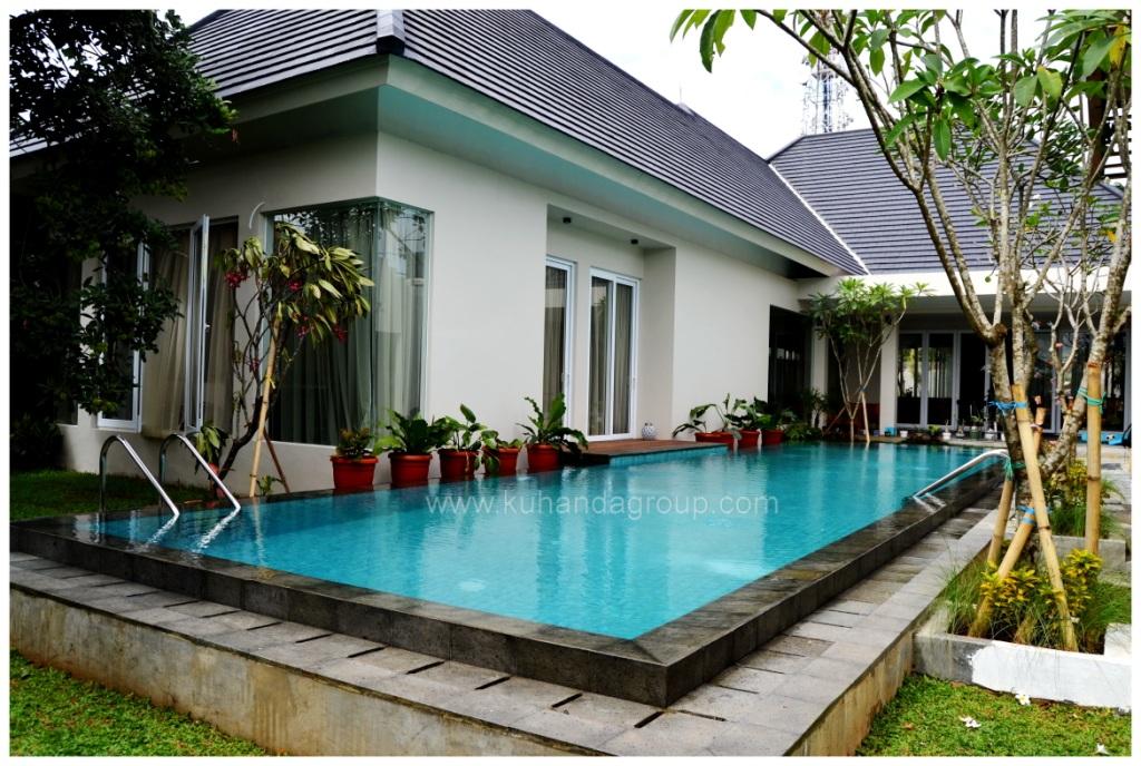 kolam jagakarsa2