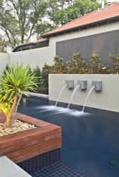 Contemporary-Backyard-with-Asian-Themes-on-Drake-Street-Melbourne-by-COS-Design_03