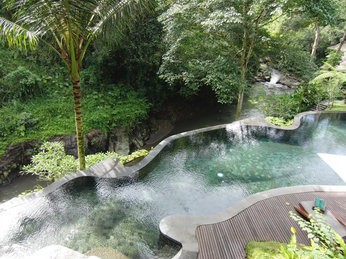 kolam renang maya ubud resort & spa_13