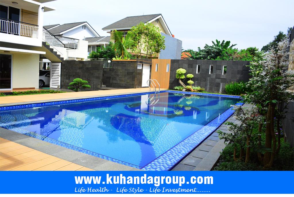 Keb.View Bintaro