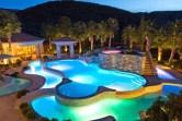 kolam renang classic