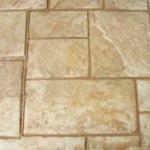 pattern concret ashar