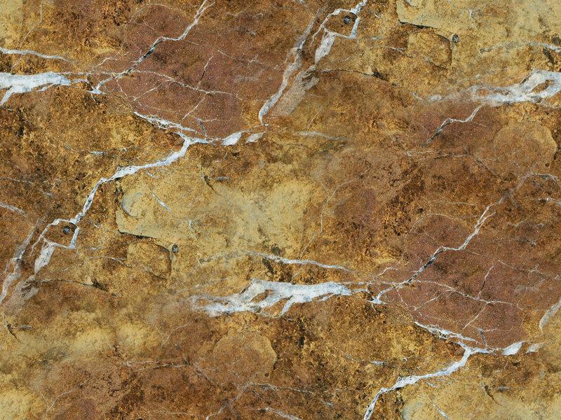 pattern concret mayan seamless