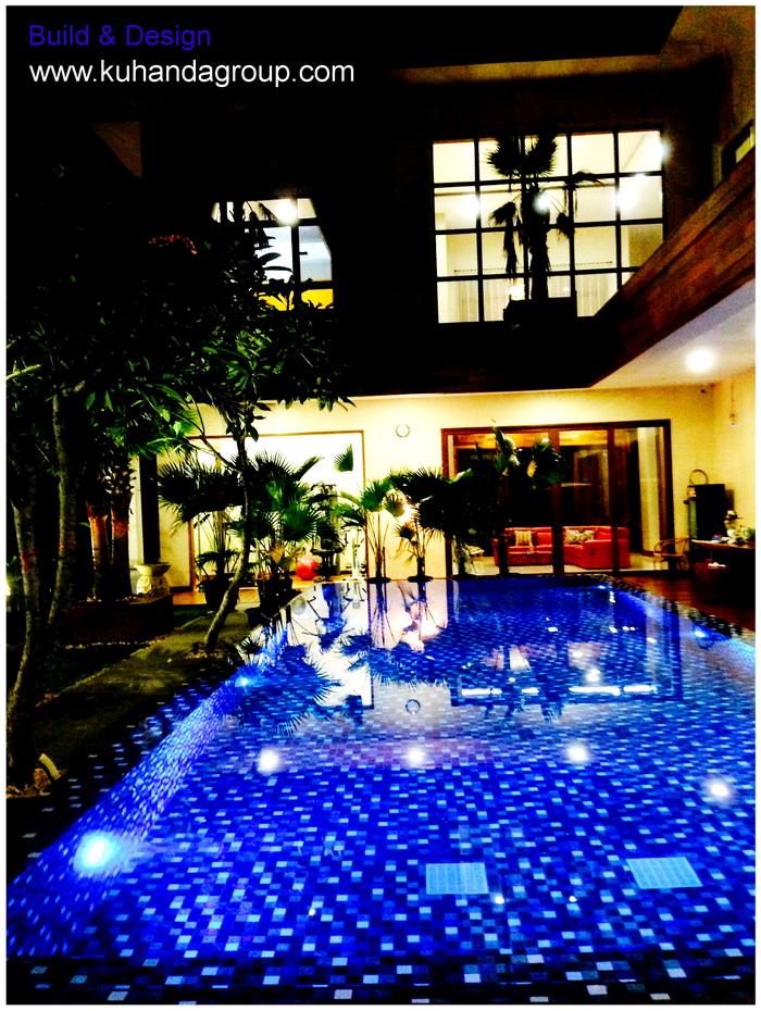 kolam renang royal sumatera