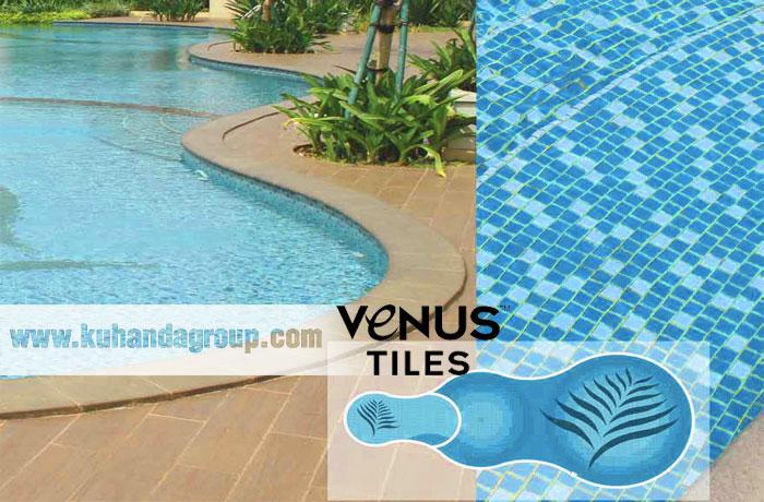 Custom-Mosaic-Venus-Tile-Terkesan-Exsclusive_1