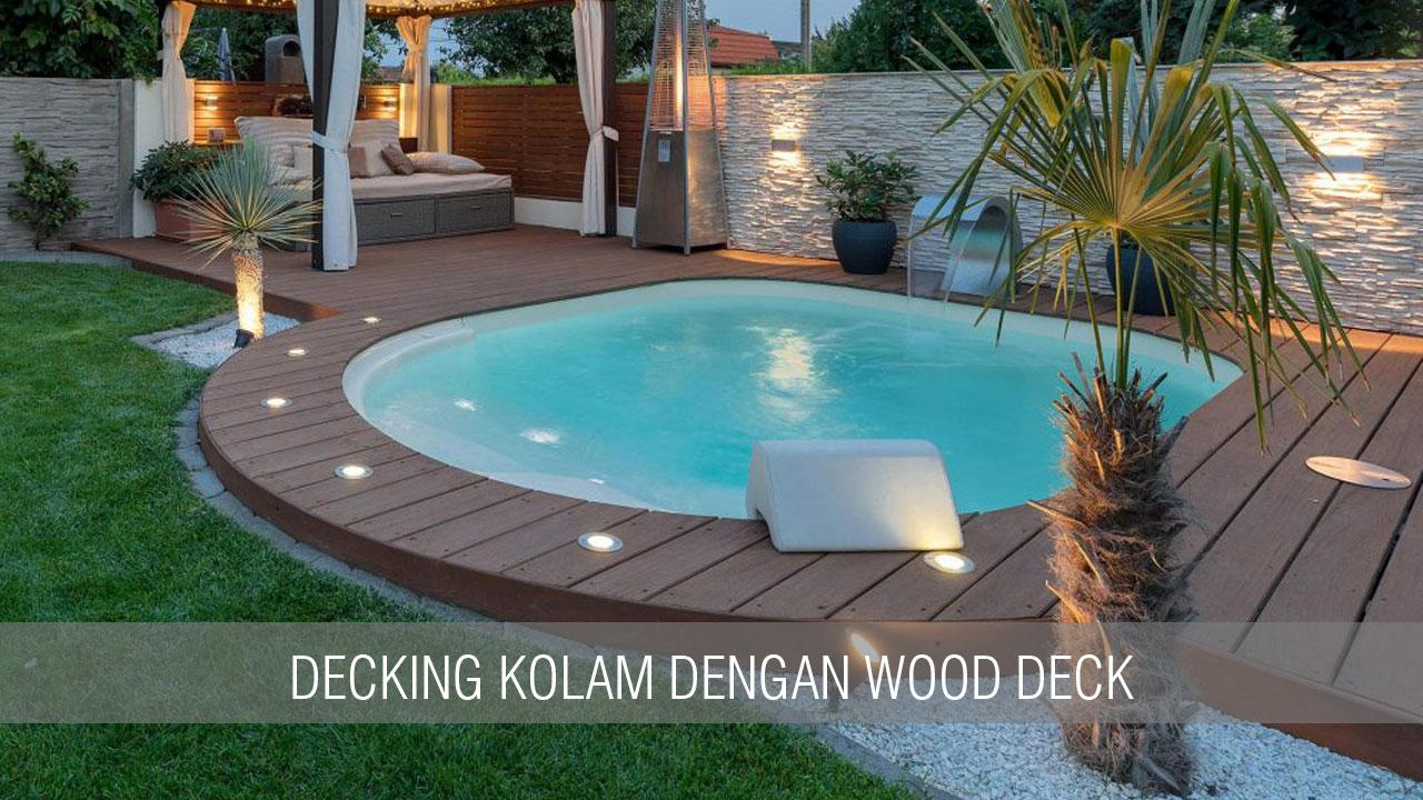 decking-kolam-renang-dengan-material-wood-deck