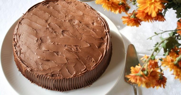 Fijadora torta