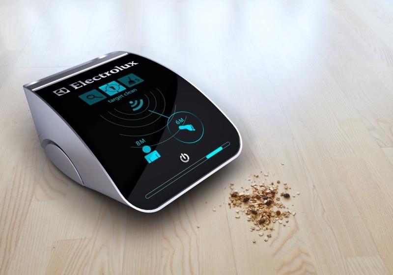 Безупречная чистота на кухне: важные характеристики роботов-пылесосов 17