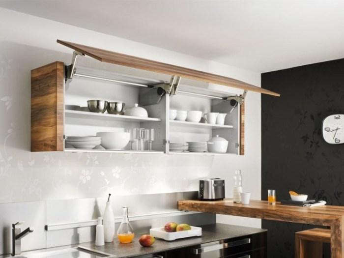 Кухня от Körnmueller