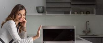 Как выбрать СВЧ печь: тип тепловой обработки, функции, мощность и так далее