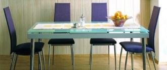 Выбираем лучшие влагостойкие панели для кухонных стен
