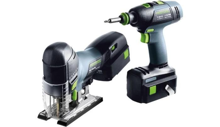 Инструмент для изготовления деревянной полки