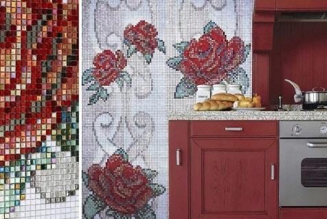 kuhniclub.ru-mozaika-34