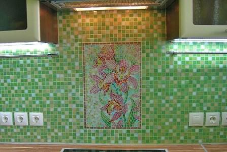 kuhniclub.ru-mozaika-81