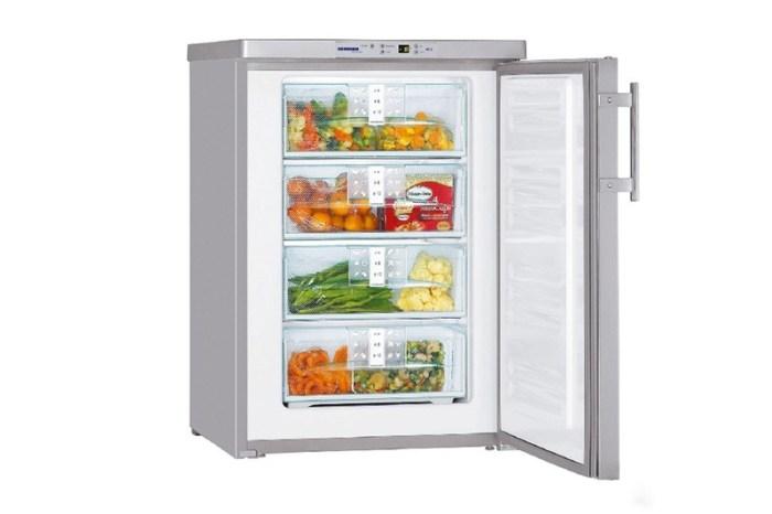 Камера для хранения только овощей