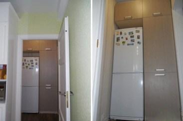 kuhniclub.ru-gde-postavit-holodilnik-na-malenkoj-kuhne-9