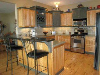 Kitchen Reno Ideas For Small Kitchens Kitchen Reno Ideas For Small Kitchens kitchen renovation ideas for small kitchens kitchen decor design 1280 X 960