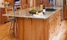 custom kitchen islands kitchen islands island cabinets kitchen island cabinet