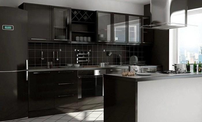 Стальные фурнитура и кухонные аксессуары