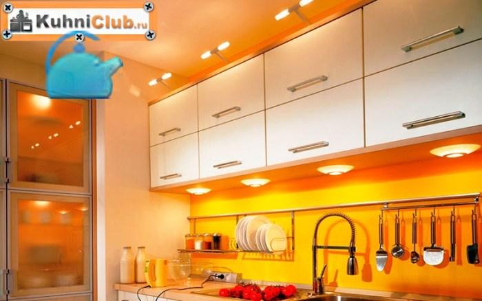 Подсветка-кухонного-гарнитура-и-рабочей-зоны