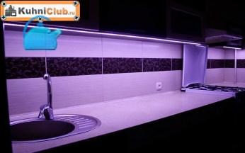 Подсветка-рабочей-зоны-светодиодной-лентой