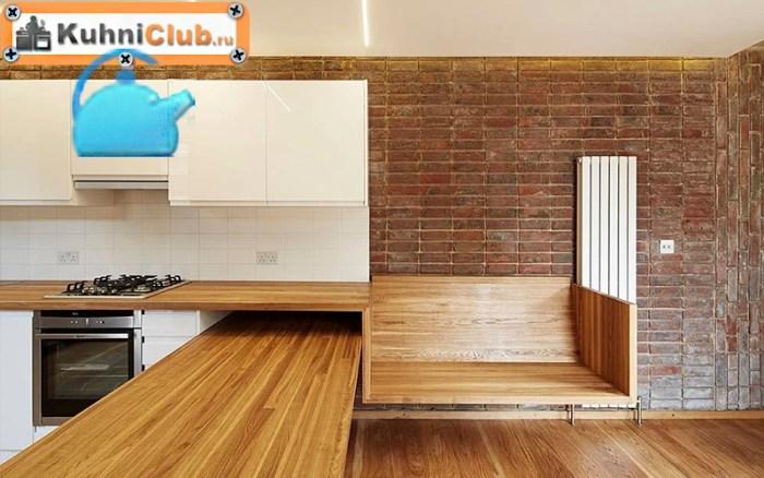 Необычная-скамья-в-кухне-стиля-лофт