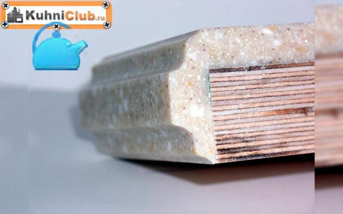 Структура-столешницы-из-жидкого-камня