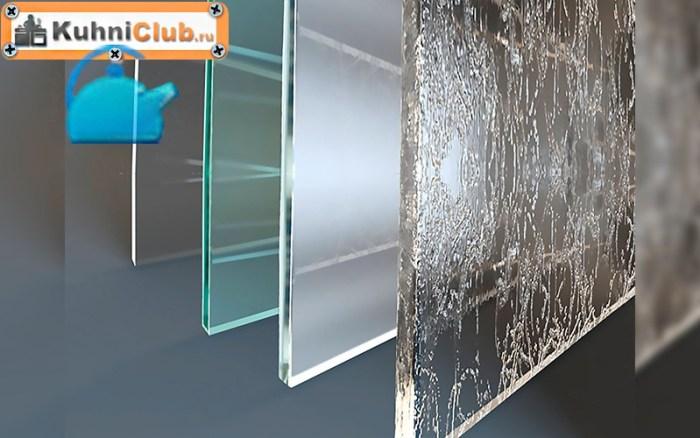 Технология-производства-стеклянной-столешницы