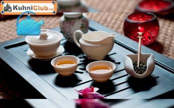 Чаепитие-в-китайском-стиле-2