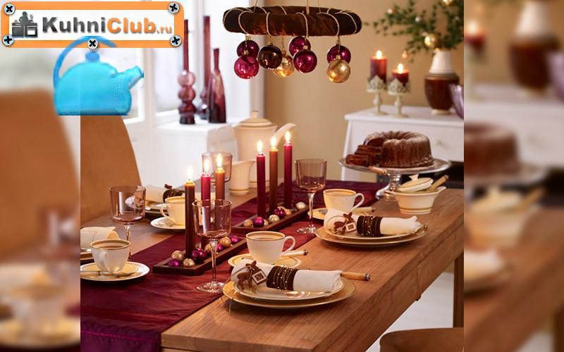 Новогодний-чайный-стол-2