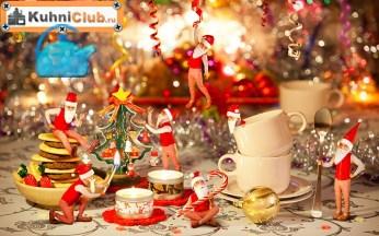Новогодний-чайный-стол-3